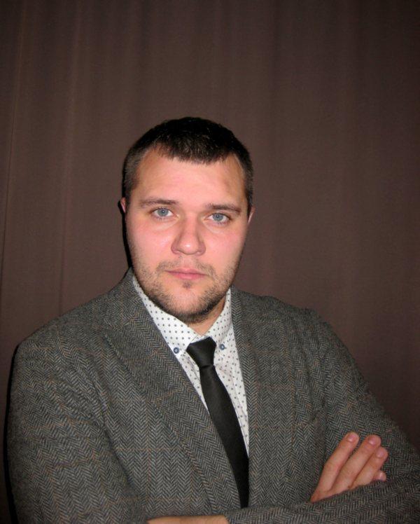 Адвокат Минской областной коллегии адвокатов