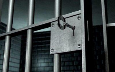 Освобождение от уголовной ответственности